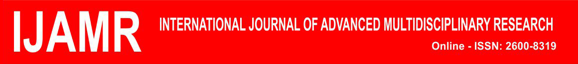 IJAMR-logo