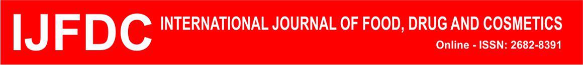 IJFDC-logo