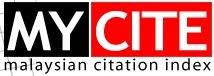 Malaysia Citation Centre